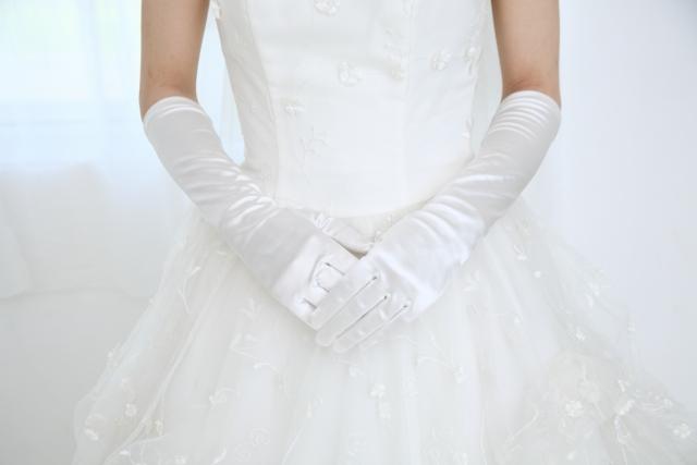 京都で美しくドレスを着こなすためにはくびれが重要